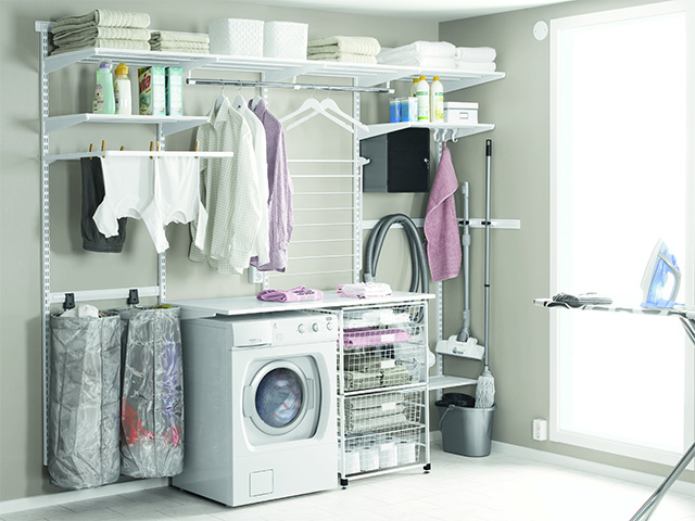 Things to consider when going for shop laundry and cleaning solutions for better results!!
